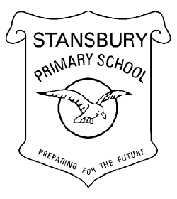 Stansbury Primary School